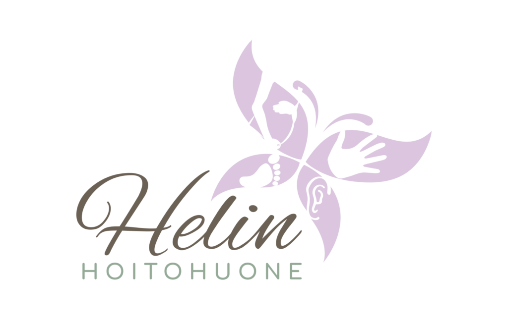 Helin Hoitohuone - asiakasreferenssi (Xpedition Productions)